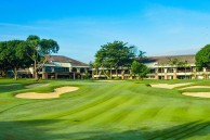 The Orchard Golf & Country Club  - Fairway